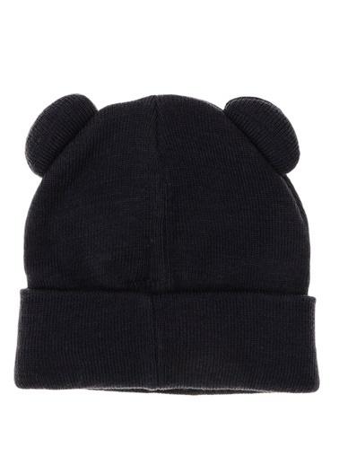Vero Moda Şapka Lacivert